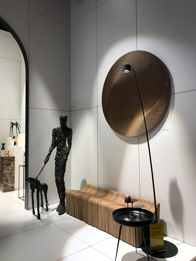 JY-design | Выставка