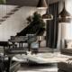 JY-design   Частный дом г. Геленджик